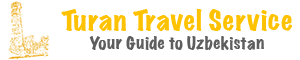 Turan Travel Service. Your Guide to Uzbekistan